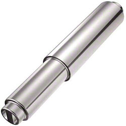 Bobrick Replacement Chrome Spindle
