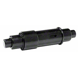Bobrick Theft Resistant Spindle
