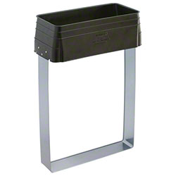 Bobrick LinerMate® For ConturaSeries® Waste Receptacle