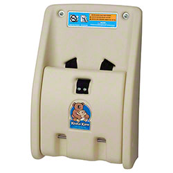 Koala Kare Child Protection Seat - Cream
