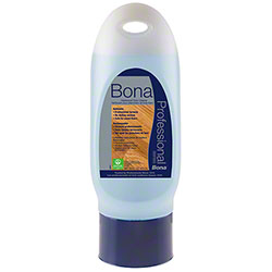 Bona® Hardwood Floor Cleaner Refill Cartridge - 34 oz.