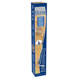 "Bona® 18"" Hardwood Floor Care Kit"