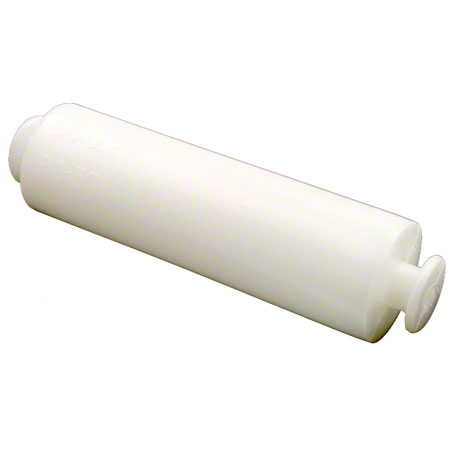 Bradley® Toilet Tissue Spindle Fits 5402, 5412, & 5422