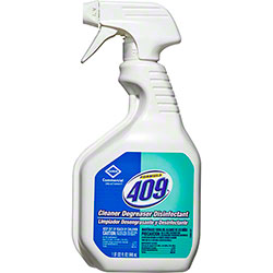 Formula 409® Cleaner Degreaser Disinfectant - 32 oz.