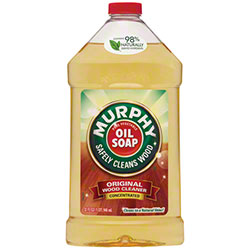 Murphy® Oil Soap Liquid - 32 oz.