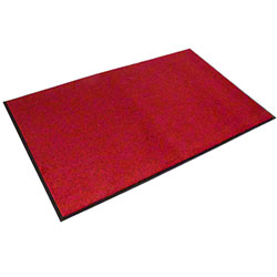 Crown Rely-On™ Olefin Wiper Mats