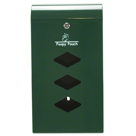 Crown Products The Monarch Bag Dispenser