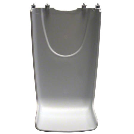 Deb® White Catch Tray For Touch Free Ultra Dispensers