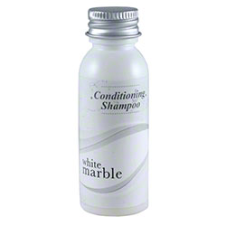 Dial® White Marble Breck® Conditioning Shampoo