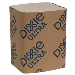 Dixie Ultra® Interfold 2-Ply Napkin Dispenser Refill