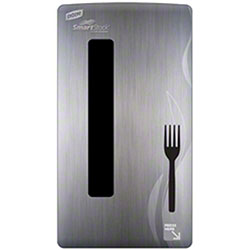 Dixie® SmartStock® Mini Dispenser Skin For Fork