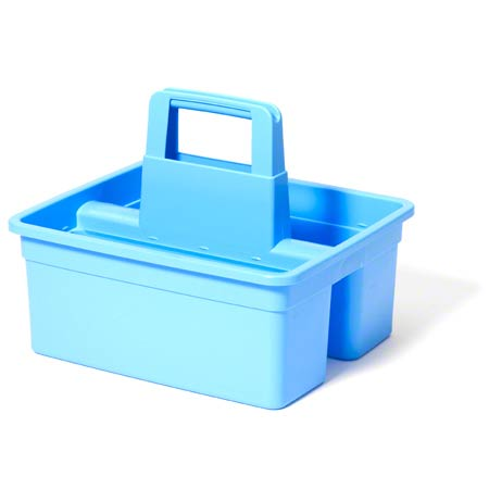 Ecolab® MDS Carry Caddy