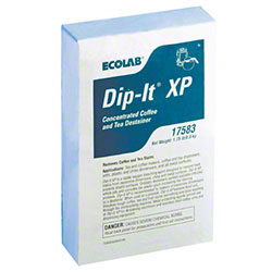 Ecolab® Dip-It®  XP - 1.75 lb.