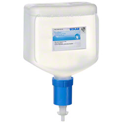 Ecolab® Quick-Care™ Nourishing Foam Hand Sanitizer