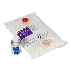 Ecolab® MAXX Phazer Durable Floor Finish Kit
