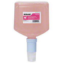Ecolab® Food Service Hand Sanitizer - 1250 mL