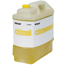 Ecolab® Quik Fill™ 54 Peroxide Glass & Surface Cleaner