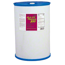 Ecolab® Quik Fill Magnum 895 X-Heavy Duty Degreaser-55 Gal