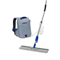 Ecolab® Phazer® Mobile Floor Finish System