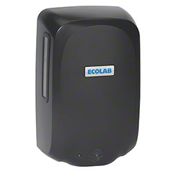 Ecolab® Touch Free Hand Care Dispenser Only - Black