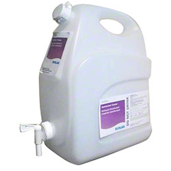 Ecolab® 3 Gal. Transfer Container For Hydris Solutions