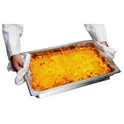 LK® High Density Steam Table Pan Liners on Roll-34x25