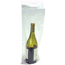LK® Wine To-Go Bag - 7 x 19 + 3 1/2 BG + 1 1/4 FB