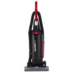 Sanitaire® SC5815 Quiet Clean Upright Vacuum