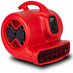 Sanitaire® SC6053A Air Mover