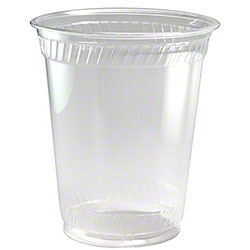 Fabri-Kal® Greenware® Cold Drink Cup - 12/14 oz.