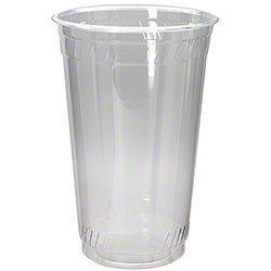 Fabri-Kal® Greenware® Cold Drink Cup - 20 oz.