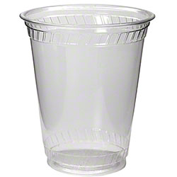 Fabri-Kal® Greenware® Cold Drink Cup - 7 oz.