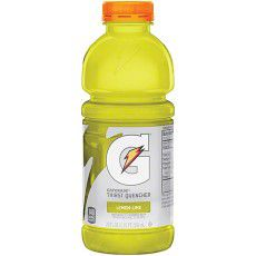Gatorade® 20 oz. Wide Mouth  - Grape