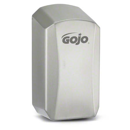 GOJO® LTX™ Behavioral Health Dispenser System