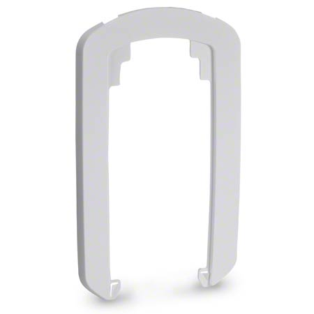 GOJO® TRUE FIT™ Wall Plate For ADX-12™ Dispenser