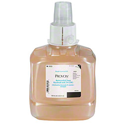 GOJO® Provon® Antimicrobial Foam Handwash - 1200 mL