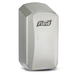 GOJO® Purell® LTX™ Behavioral Health Dispenser System