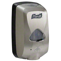 GOJO® Purell® TFX™ Touch Free Dispenser