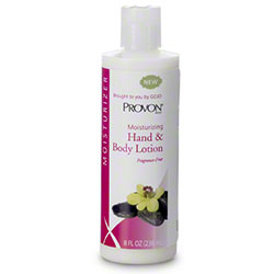GOJO® Provon® Moisturizing Hand & Body Lotion - 8 oz.