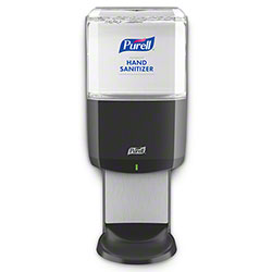 GOJO® Purell® ES6 Hand Sanitizer Dispenser - Graphite