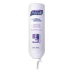 GOJO® Purell® APX™ Foaming Hand Sanitizer - 15 oz.