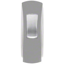 Primory® ADX-12™ 1250 mL Dispenser - Grey/White