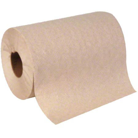 GP Envision® Hardwound Roll Towel - Brown