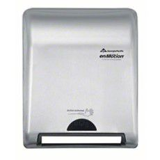 GP Pro™ enMotion® Recessed Towel Dispenser Cover