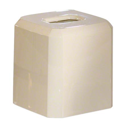 Georgia-Pacific Facial Tissue Dispenser - Cube Box