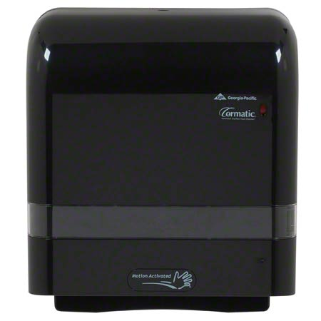 GP Cormatic® Automated Designer Series Towel Dispenser