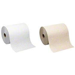 """GP Pro™ enMotion® 10"""" Recycled Roll Towels"""