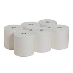 GP Pro™ Pacific Blue Ultra™ Recycled Paper Towel