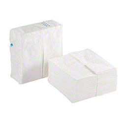 GP Pro™ Dixie® 2 Ply 1/8 Fold Dinner Napkin