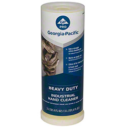 GP Pro™ Heavy Duty Industrial Hand Cleaner - 3 L, Citrus